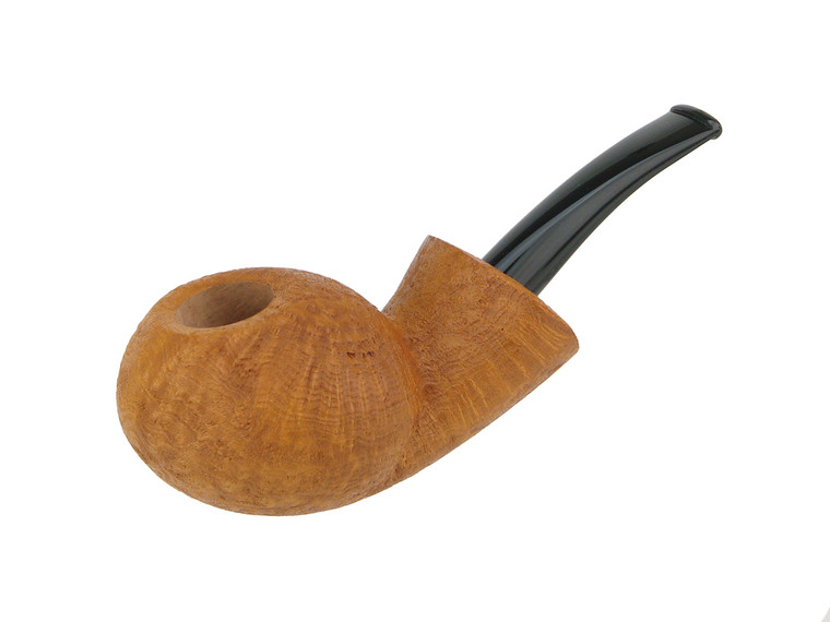 Buckeye Pipe Natural Blast KIngston