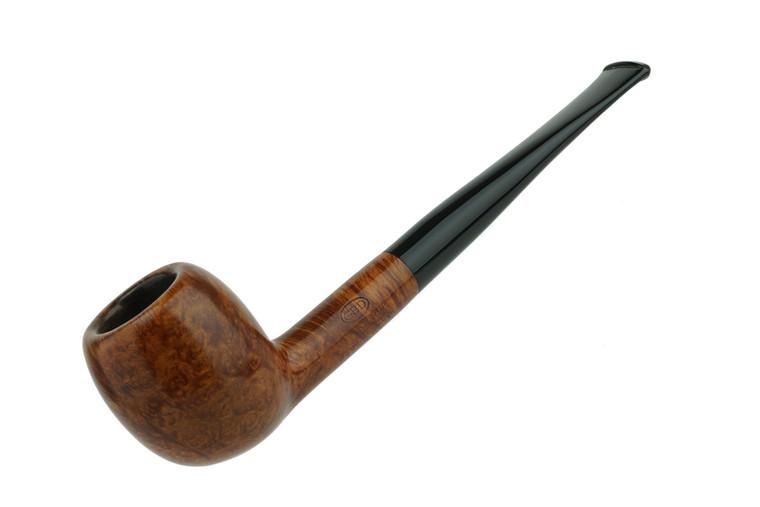 Misc Estate Pipe GBD Speciale Restlite 114 Apple (Replacement Stem)