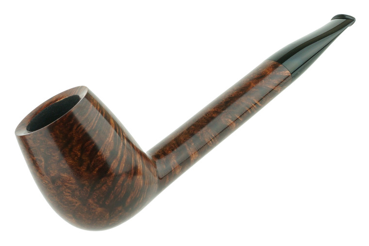 Luiz Lavos Pipe Smooth Canadian