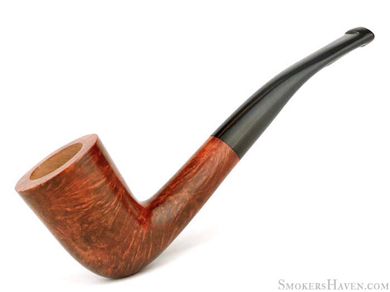 Genod Pipe Bent Dublin 2