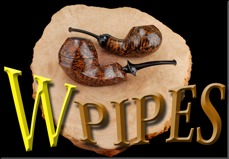 W Pipes
