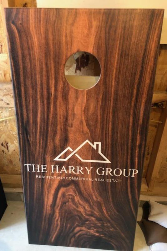 harry-group-2.jpg