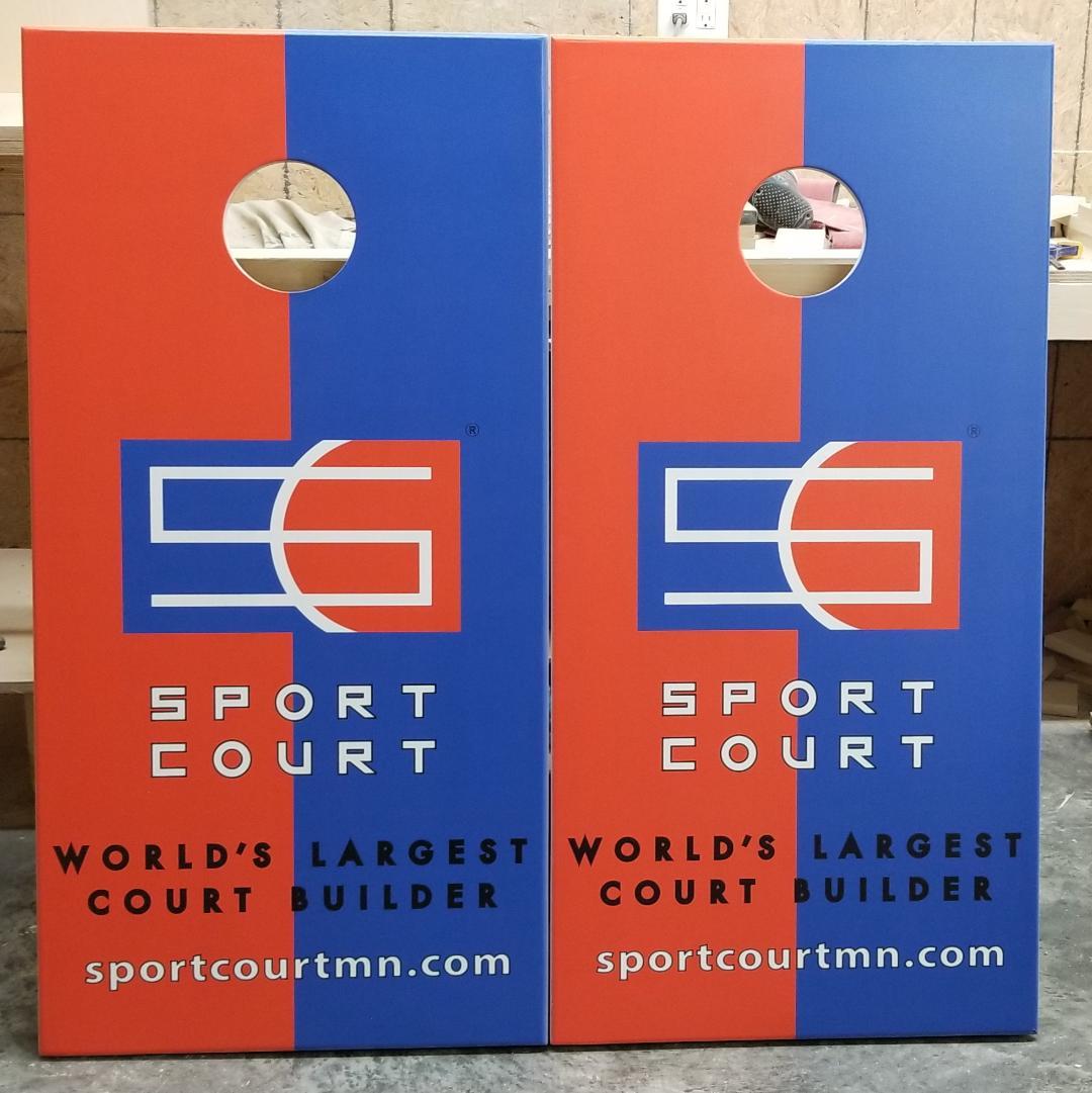 sport-court-1.jpg