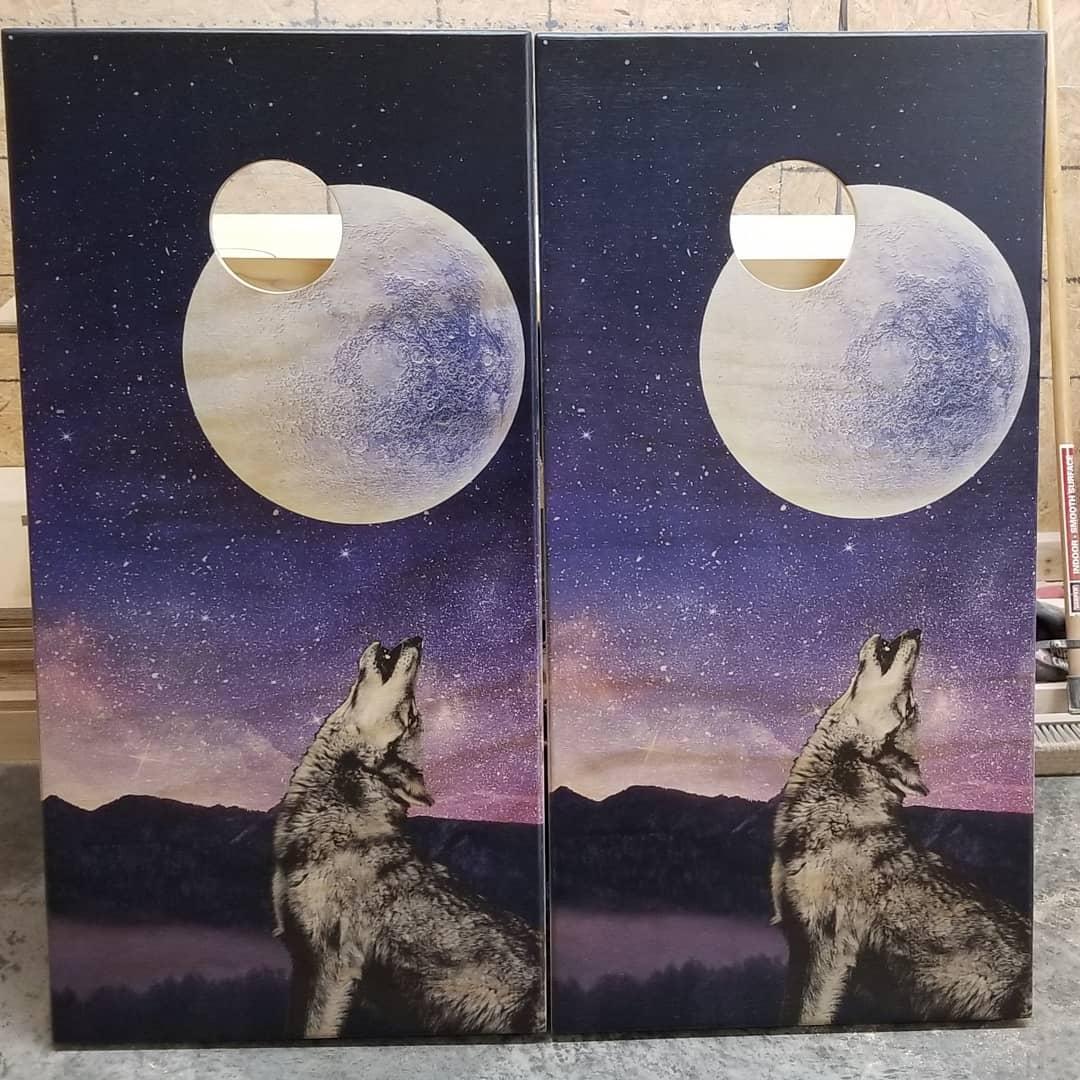 wolf-set.jpg