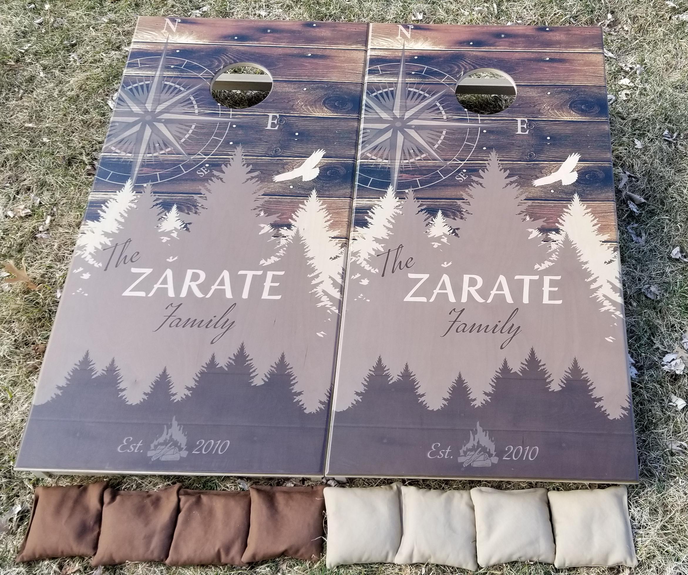 zarate-family-3.jpg