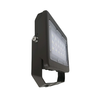 LED Flood Light, 30 Watt, 3,860 Lumens, 5700K.