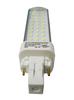 LED Pin Light GX23, 6 Watt, 588 Lumens, 6500K