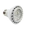 LED PAR20 Bulb, 7 Watts, 550 Lumens, 5000K