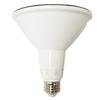 Par38H LED Bulb, 15 Watt, 1200 Lumens, 5000K