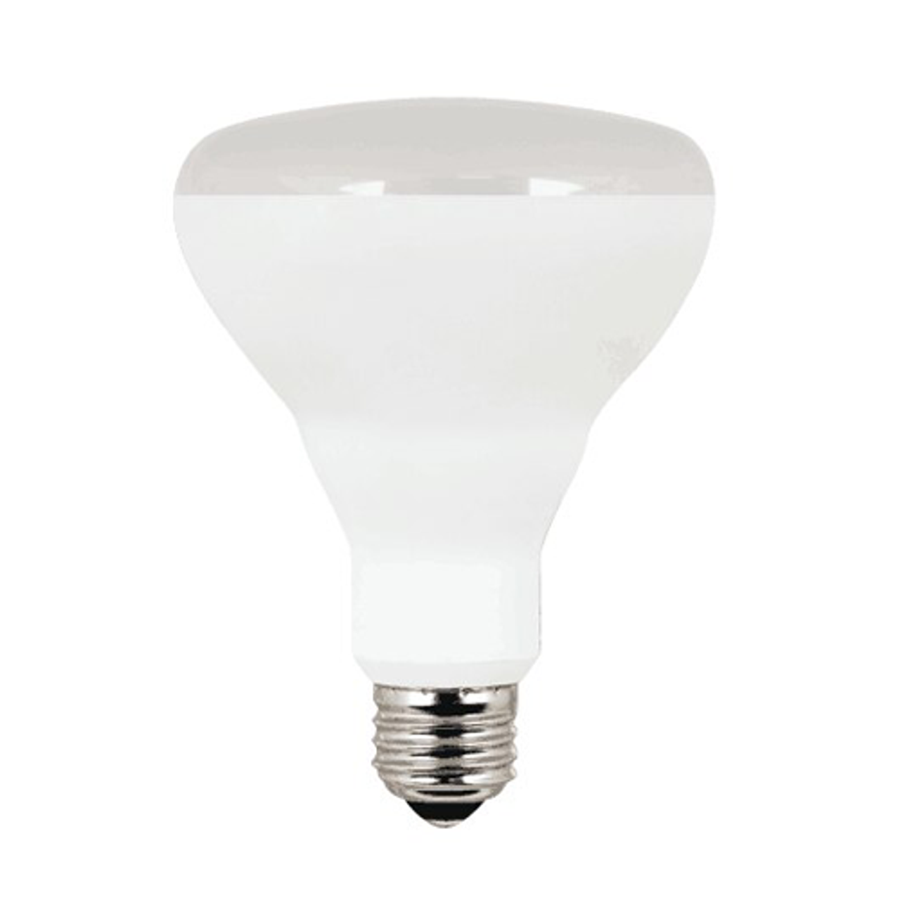 LED BR30 Bulb, 9 Watt, 650 Lumens, 3000K