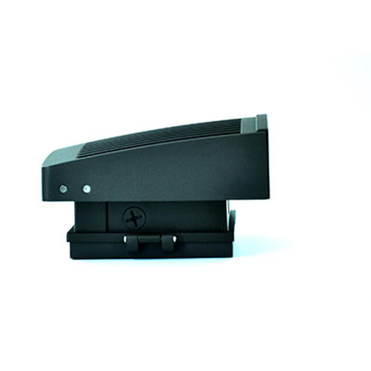 55 Watt LED Wall Pack - 200W HPS/MH Equivalent