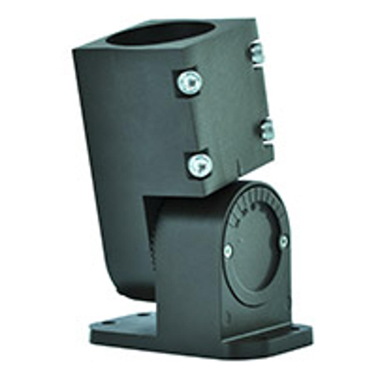 Mount - Small Slip Fitter - 60-150W Shoebox