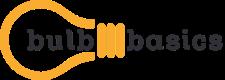 Bulb Basics
