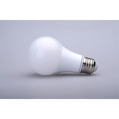 A19 LED Light Bulb, 9 Watt, 800 Lumens, 6500K