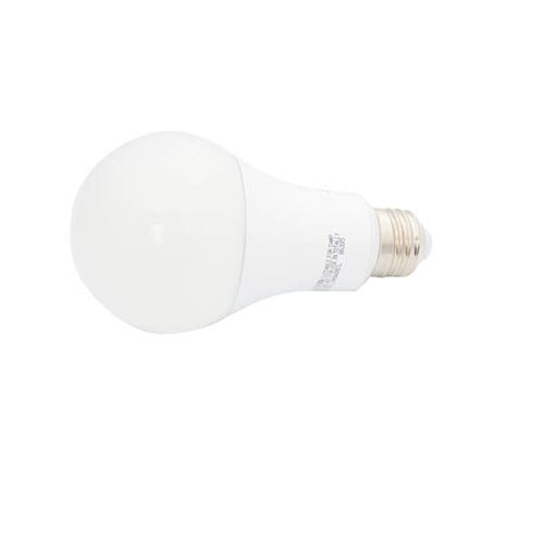 A21 LED Light Bulb, 15 Watt, 1600 Lumens, 6500K