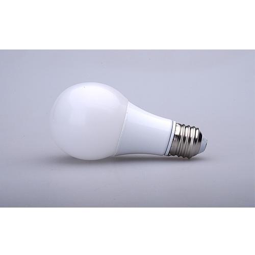 A19 LED Light Bulb, 9 Watt, 800 Lumens, 2700K