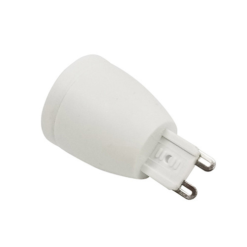 G9 to E12 Adapter