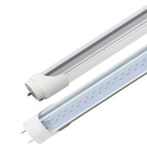 4 foot LED T8 Tube Light, 18 Watt, 1900 Lumens, 4000K