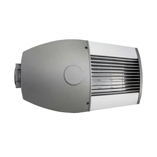 LED Street Light 135 Watt - 400W HPS/MH Equivalent