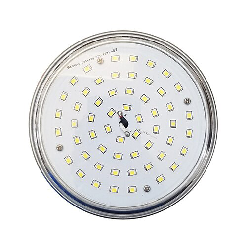 LED Corn Bulb, 120 Watt, 12000 Lumens, 5700K