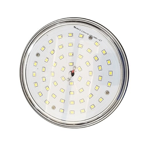 LED Corn Bulb, 150 Watt, 15000 Lumens, 5700K