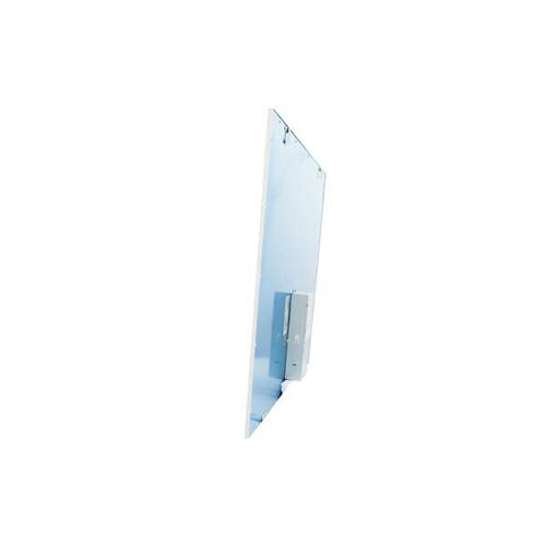 LED 2 x 2 ft. Flat Panel Ceiling light - 40 Watt - 4000K