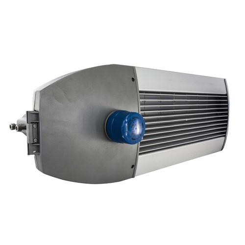 LED Street Light 230 Watt - 750W-1000W HPS/MH Equivalent