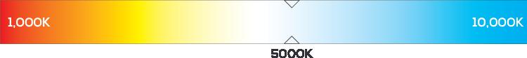 a-cct-slider-5000k.png