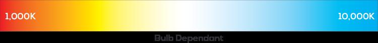 a-cct-slider-bulb-dependant.png