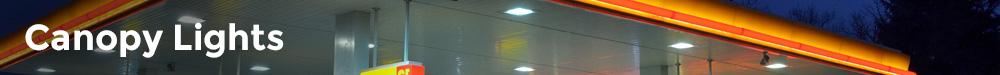 bb-canopy-stripe.jpg