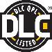certification-dlc.jpg