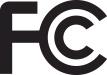 certification-fcc.jpg