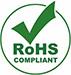 certification-rohs.jpg