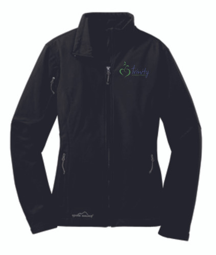 Trinity Eddie Bauer Ladies Jacket
