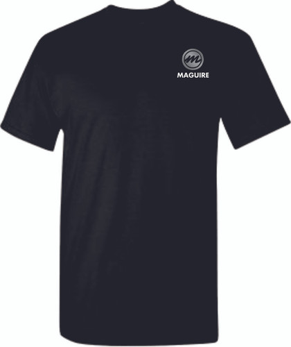 Maguire Cotton Tee Shirt