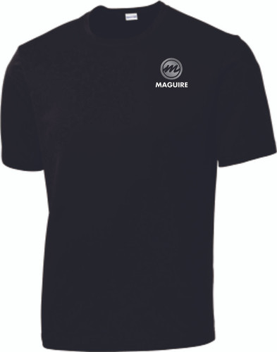 Maguire Wicking Tee Shirt