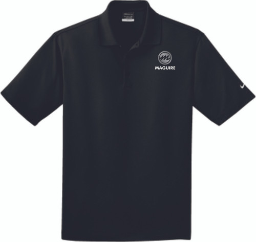 Maguire Nike Polo