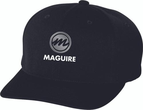 Maguire Flexfit Cool & Dry Sport Cap
