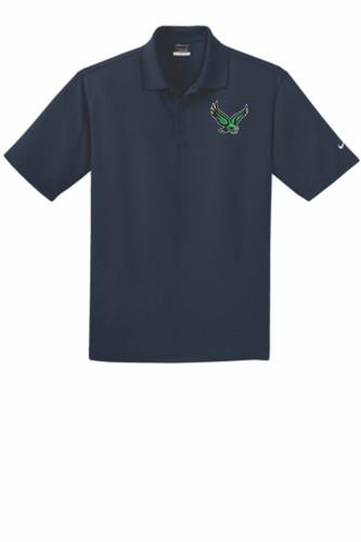 BHS Nike Polo