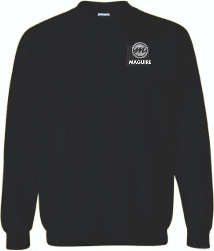 Maguire Heavy Blend Sweatshirt