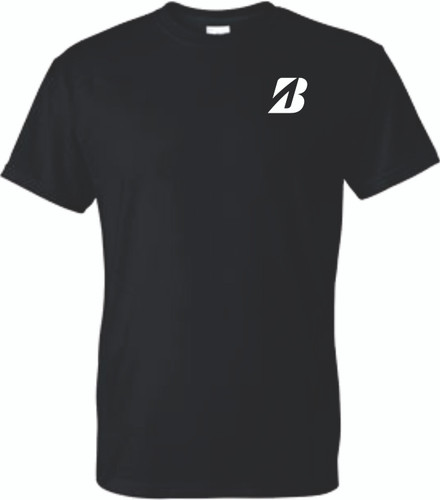 Bridgestone Short Sleeve T-Shirt
