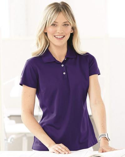 Adidas - Women's Basic Sport Shirt