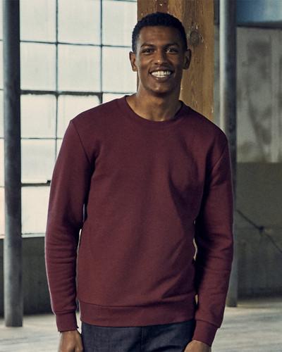 Alternative - Eco-Cozy Fleece Sweatshirt