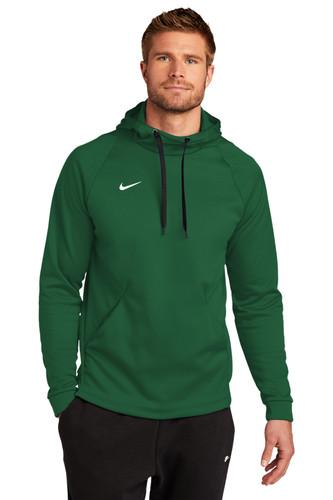 Nike Therma-FIT Pullover Fleece Hoodie