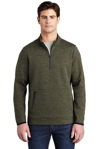 Sport-Tek ® Triumph 1/4-Zip Pullover
