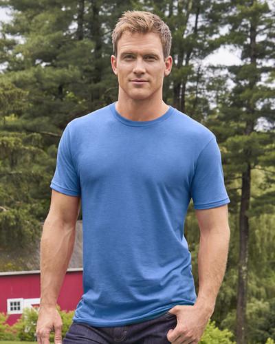 Gildan - Softstyle CVC T-Shirt
