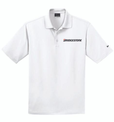 Bridgestone Nike Polo - Assorted Colors
