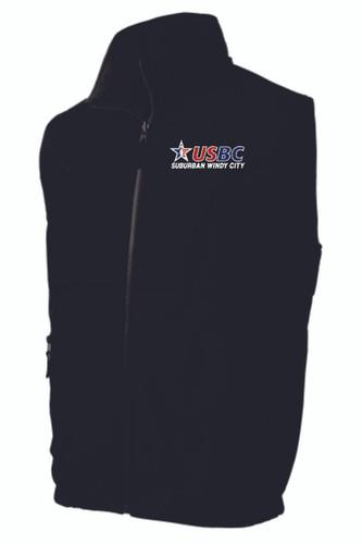 SWC Vest