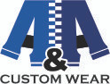 A&A Custom Wear