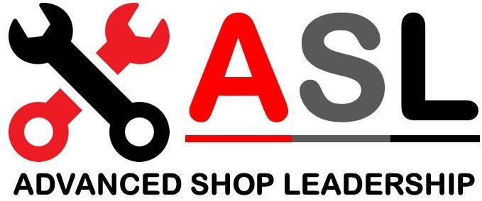asl-logo-orig.jpg